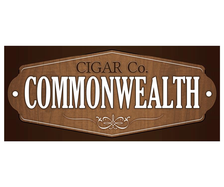 Boardroom Cigar